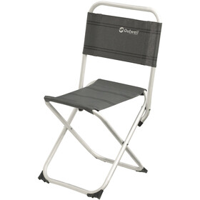 Outwell Northwest Folding Chair